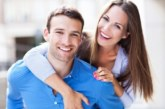 Мъжете са най-щастливи около 37-та си година