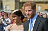 Принц Хари и Меган връщат нежелани подаръци за 7 милиона лири