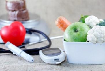 Диабетът е лечим със строга диета
