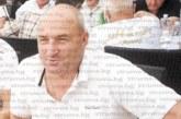 СБЛЪСЪК! Собственик на сайт обвини началника на Охранителна полиция Г. Кьосев в агресия