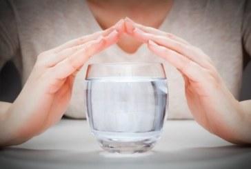 Водната терапия топи килограми като на магия