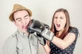 Топ 5 на зодиите, които мразят да се карат с хората