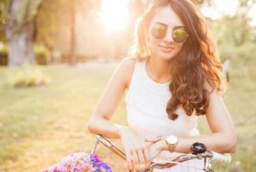 Топ 10 на най-добрите съвети как да защитим кожата си през лятото
