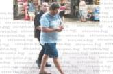 Шофьорите в Сандански въздишат с облекчение! Отърваха се от най-големия си кошмар