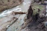 Чистят реките и речните корита в община Дупница
