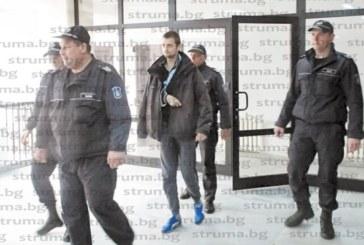 Стартира делото срещу бургазлията, убил при катастрофа на Осми март 32-г. банскалийка, грозят го до 10 г. затвор