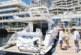 НАШИ В КЛУБА НА БОГАТИТЕ! Благоевградски бизнесмен си купи яхта за над милион, с приятели акостираха в Монако