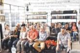 Внос на гастарбайтери! 40 безработни младежи от Босилеград до две седмици почват работа в кюстендилски фирми, осигуряват им квартира и транспорт