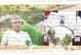Започва събарянето на минералната баня в Рупите! Собственикът: 18 г. плащам наеми и такси, кой и защо сега ме погна