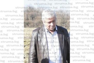 Синът на общинския съветник Ж. Коемджиев ще бетонира улица в с. Рупите срещу 101 хил. лв.