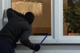 10 тревожни знака, че домът ви се наблюдава от крадци