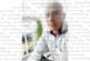 """НОВА АТАКА! Ескметът П. Дангов поиска оставката на екипа на М. Чимев заради разцепената улица """"Родопи"""" и обяви: Властта е наркотик и управниците са се надрусали яко!"""