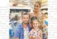 """Халфът на """"Пирин""""/Бл/ Лукчето събира сили за новия сезон на плажа в Гърция"""