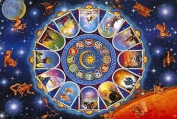 Седмичен хороскоп! Щастие чака тези 4 зодии