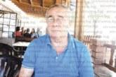 Преизбраха Ив. Димитров за шеф на ловците в Кресненско