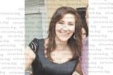 РОКАДА! Биляна Митева е новият юрисконсулт на РЗИ – Благоевград