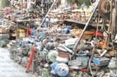 """""""Унитрейд"""" поиска картбланш да сепарира още 9500 т отпадъци годишно в Зелен дол, РИОСВ ги прати в чакалнята за ОВОС"""