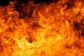 Пожари в Благоевград, Разлог и Гоце Делчев