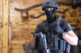 Специализирана полицейска операция на ГДБОП, има арестувани