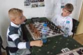 """Малчуган от """"Виктори"""" раздели трето място на държавното по класически шах"""