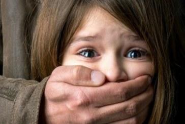 Гавра с момиченце на гарата! Педофил ужаси майки, заплашват със саморазправа: Има още жертви