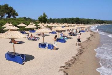 Петричани се юрнаха масово на море заради евтините по 20 евро стаи преди старта на сезона в Гърция