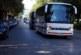 Бойко Борисов разпореди: Изтегляме законопроекта за автомобилната камара