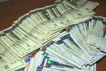 Ето от къде са парите на Жасмин, която изсипа 420 бона на ало измамници