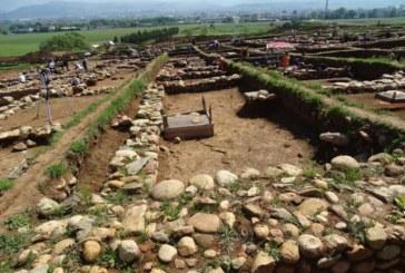 """Експерти пресметнаха! Между 1 и 2 милиона лв. нужни за изместване на АМ """"Струма"""" заради разкопките край Благоевград"""