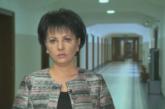 Румяна Арнаудова: Военният хеликоптер е паднал от 20 метра височина за 3 секунди