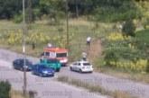 ИЗВЪНРЕДНО! Полицай се самоуби, гръмна се смъртоносно в главата