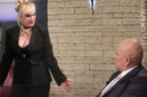 Сашка Васева: Слави съсипа кариерата ми!