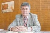 Директорът на разтърсеното от скандали III ОУ в Сандански  Р. Сидеров: Приехме 88 първокласници, уведомени са  и родителите на отпадналите от класирането 60 деца