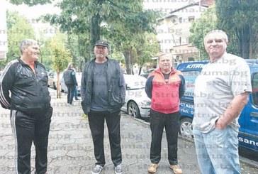 Жителите на с. Пирин победиха, отпадна предложението УВЕКС да им поддържа водопровода и да им постави водомери