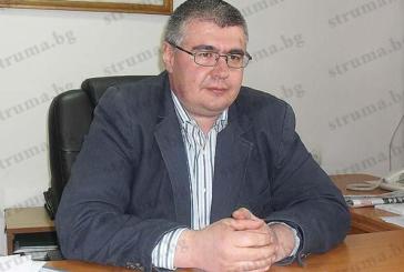 Уволниха дисциплинарно директора на РДГ – Благоевград Ив. Гергов