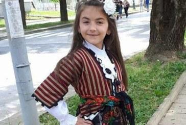 ТРАГЕДИЯ! Аквапарк в Турция уби 7-годишната Вивиан Вачева!