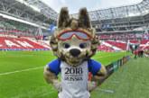 Часове остават до Световното първенство по футбол, министър Красен Кралев присъства на откриването