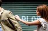 6 съвета как да преживеете раздялата