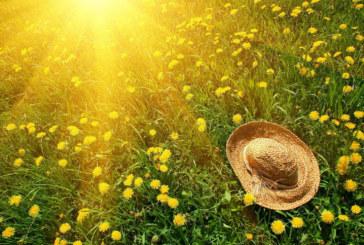 Ще донесе ли август мечтаното лято