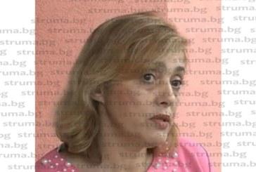 Родители стартираха подписка в защита на IX ОУ и директорката Василка Величкова, отказала да приема ромчета