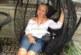 Общинската съветничка от ГЕРБ – Дупница Д. Симова продаде хотела си в Приморско, отказа се от туристическия бизнес: За 2 г. не можах да намеря персонал, който да се справя перфектно със задълженията си