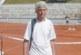 Тенис треньорът К. Анастасов изхвърлен от разкопките край Покровник: Археолози ме заплашиха, че ще ме заровят в някоя от дупките