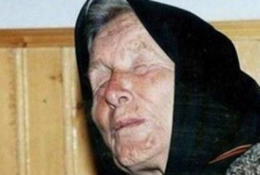 Германски експерт събра най-прочутите сбъднати пророчествата на Ванга за видни личности и световни събития