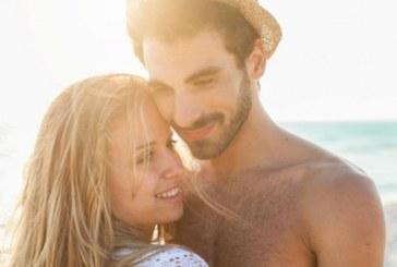 Слънцето връща желанието за секс