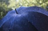 Прогнозата за днес е мрачна! Силен вятър, дъждове и гръмотевици изместват жаркото слънце