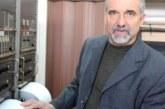 Сеизмологът проф. Емил Ботев с първи коментар след труса в Пиринско