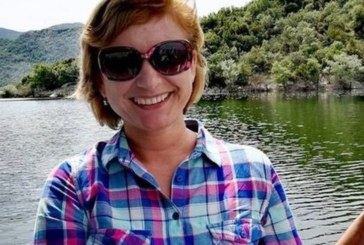 ШОК И УЖАС! Откриха обесена изчезналата полска туристка