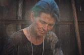 Линейка хвърча да спасява баба Дора в Шарково