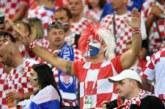 Странна прокоба застигна хърватите