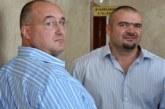 Братя Галеви пак спасиха имотите си